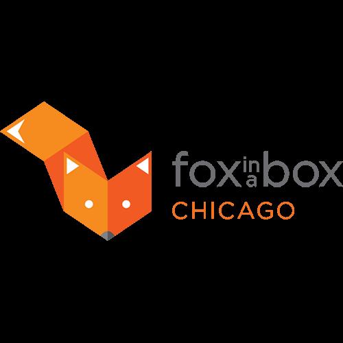 Fox In A Box Escape Room Chicago